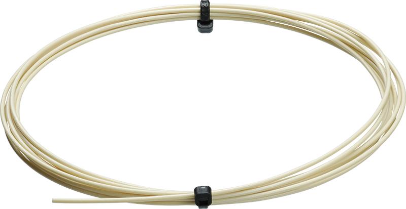Hochtemperatur-Filament RW370