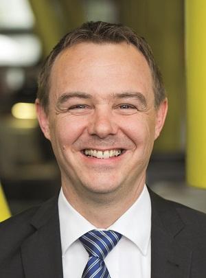 Dirk Tietz