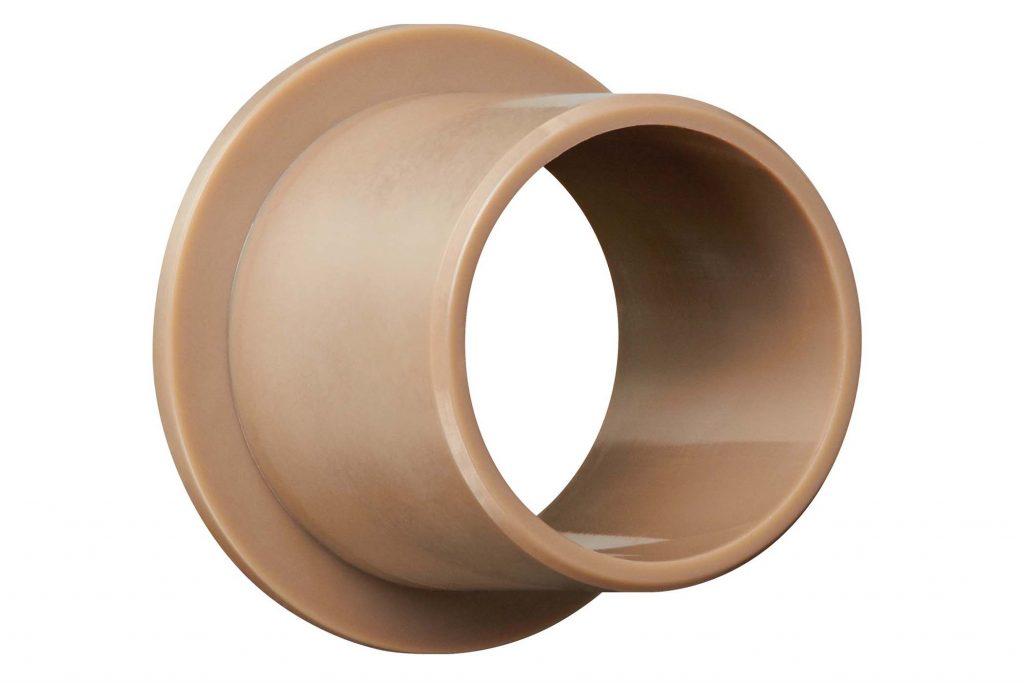 iglidur Kunststoff-Buchse