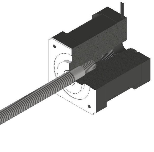 Spindle motor basics