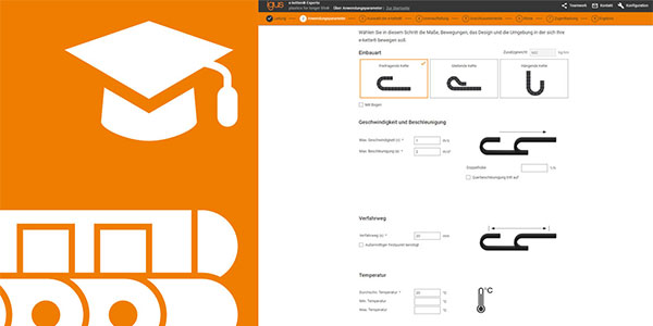 Online-Tool