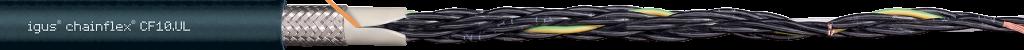 chainflex_CF10.UL
